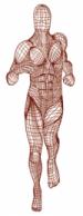 grid figure