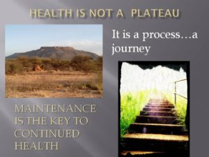 health-is-not-a-plateau
